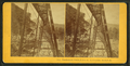 Frankenstein Trestle, P. & O.R.R., Crawford Notch, N.H, from Robert N. Dennis collection of stereoscopic views.png
