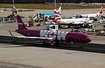 Frankfurt - Airport - WOW Air - Airbus A321-211 - TF-MOM - 2018-04-02 14-27-30.jpg