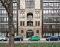 Frankfurt Wiesenhüttenplatz 25.Gutleutstraße 74.20130403.jpg