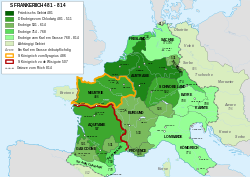 Frankish Empire 481 to 814-als.svg