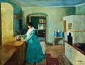 Franz Xaver Hoch Frau in der Küche.jpg