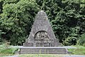 Franzosenfriedhof 03 Koblenz 2013.jpg