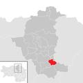 Frauenberg im Bezirk BM.png