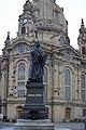 Frauenkirche-Luther-1549.jpg