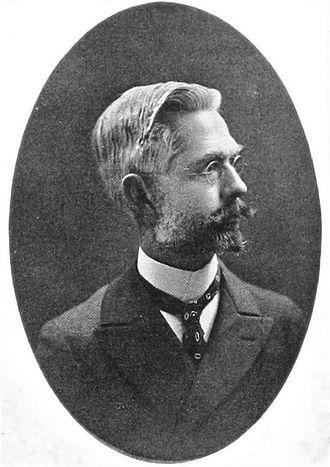 Frederick Charles Newcombe - Image: Frederick Charles Newcombe