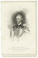Frederick Earl of Carlisle, K.G (NYPL b12349150-423983).tiff