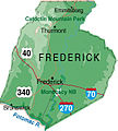 Frederick Maryland Crop Map.jpg