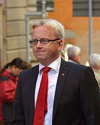 Fredrik Olovsson.jpg