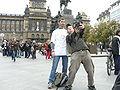 Free Travel-Shirt White Praha 02.jpg