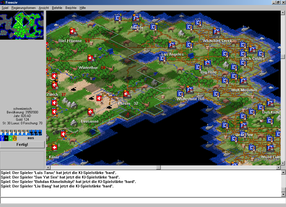 Freeciv-2.0.2-deutsch-screen.png
