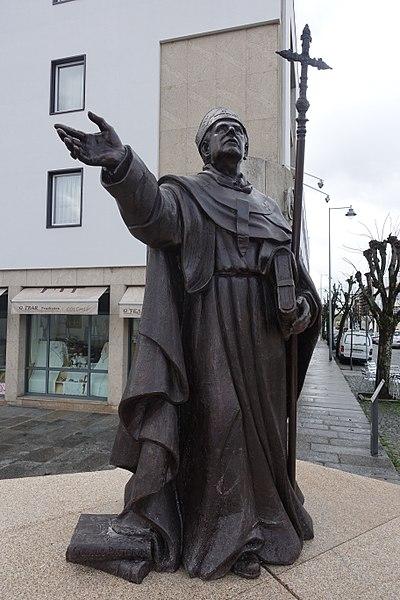 Ficheiro:Frei Bartolomeu dos Martires (4).jpg