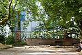 Freiburg 2009 IMG 4236.jpg