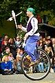 Fremont Solstice Parade 2010 - 312 (4719646089).jpg