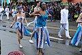 Fremont Solstice Parade 2011 - 197.jpg
