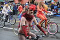 Fremont Solstice Parade 2011 - cyclists 131.jpg