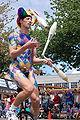 Fremont Solstice Parade 3.jpg