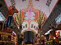 Fremont st after dark.jpg