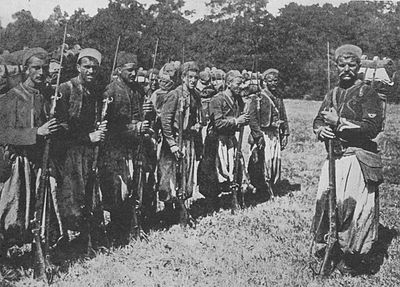 French Zouaves of the Army of Africa in WWI French Colonial Forces.jpg