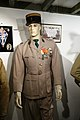 French uniform with cap (34568251915).jpg