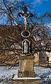 Frensdorf-Kruzifix-P1050053.jpg