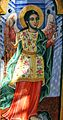 Freska MAnastir Ljubanci.jpg