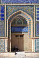 Friday Mosque Herat door detail.jpg