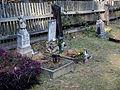 Friedhof St Oswald46.jpg