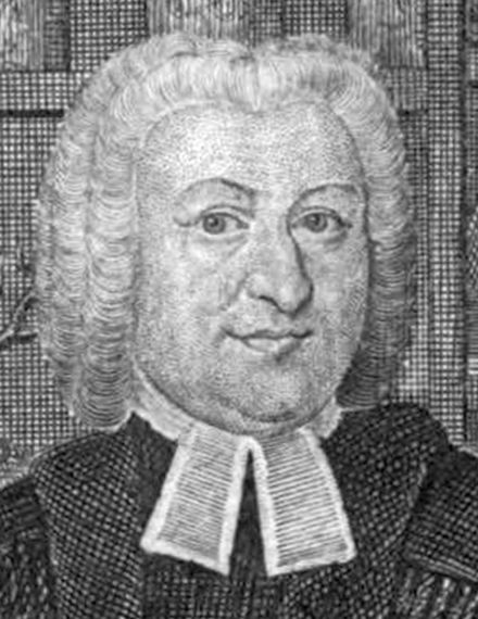 Friedrich Christian Lesser – Wikipedia