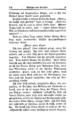 Friedrich Streißler - Odorigen und Odorinal 39.png