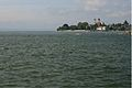 Friedrichshafen (4894201069).jpg