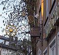 Friedrichshafen - Hotel Goldenes Rad 002.jpg