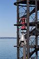 Friedrichshafen - Moleturm - Signalisierung & Lichter 011.jpg