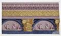 Frieze (France), 1820 (CH 18424877).jpg