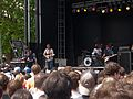 Frightened Rabbit (3787441819).jpg