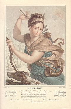 Frimaire