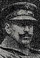 Fritz Erle en 1908.jpg