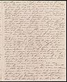 From Caroline Weston to Anne Warren Weston; 1839? p3.jpg