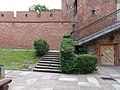 Frombork, Poland - panoramio (52).jpg