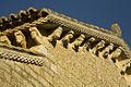 Fromista, Iglesia de San Martín de Tours-PM 32788.jpg