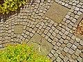 Frongasse, Pirna 120449529.jpg