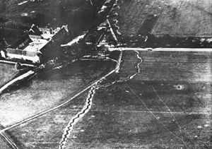 Front Line Trenches near Goussancourt.jpg