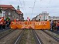 Front of the Seebrücke demonstration Berlin 06-07-2019 59.jpg
