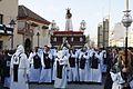 Frontal del Trono del Cristo de La Humillación.jpg