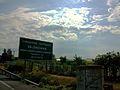 Frontera del País Valencià amb Múrcia.JPG