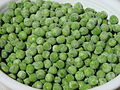 Frozen peas.JPG