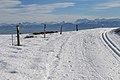 Fruitières de Nyon in winter - panoramio (30).jpg