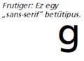 Frutigerbetű.png