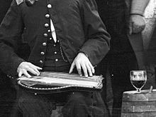 Zither - Wikipedia