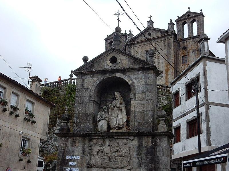 File:Fuente del Carmen.jpg