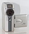 Fujifilm MV-1 Digital Camera-4662.jpg